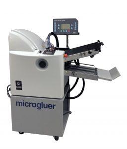 Microgluer XA 3
