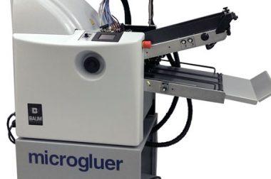 microgluerXA®