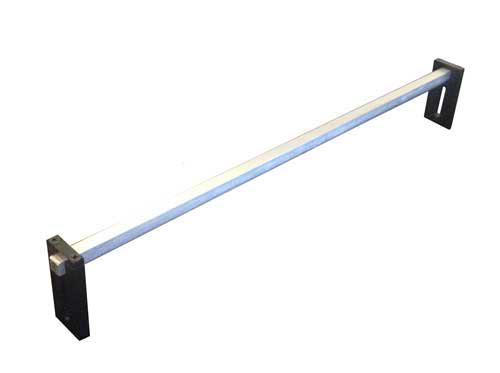 1/2″ x 30″ Cross Bar Assembly