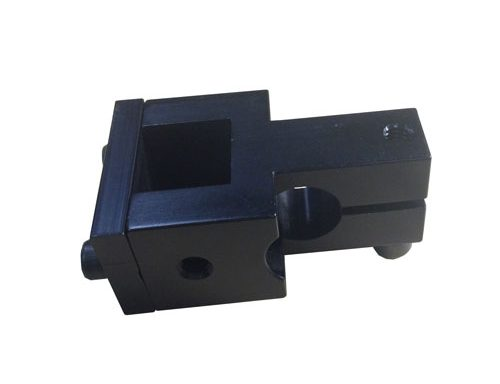 3/4″ to 5/8″ Rigid Mounting Bracket