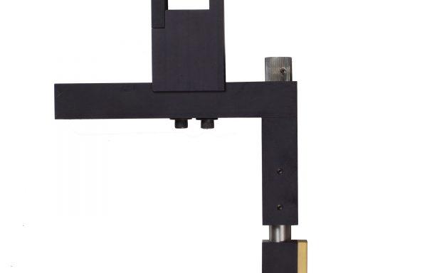 HM Micro Adjust Mounting Bracket